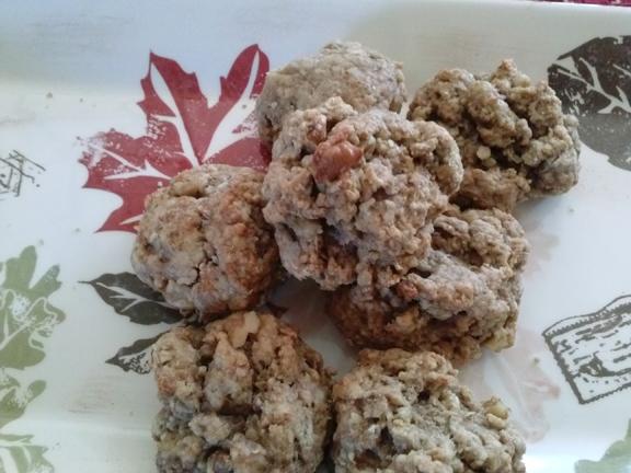 doughdropcookies17