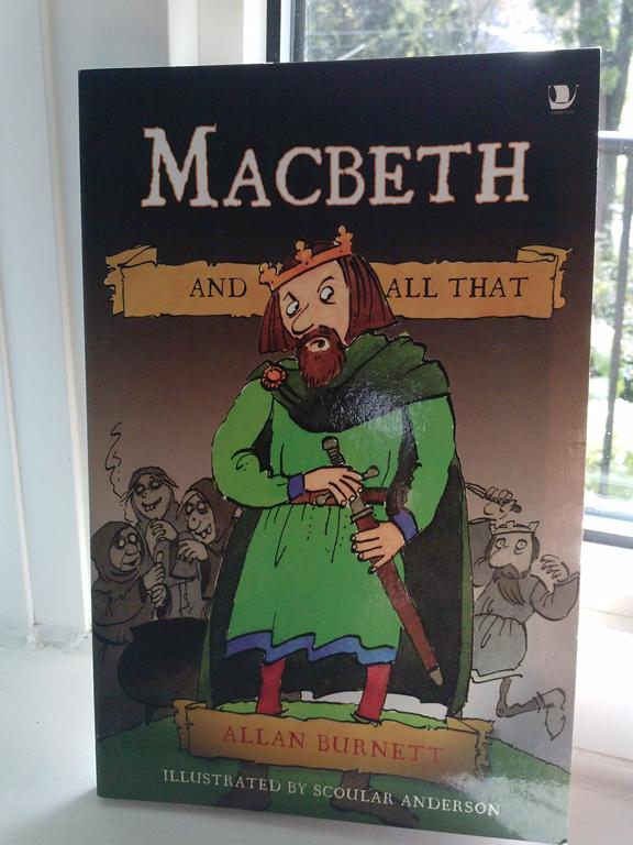 macbethbook