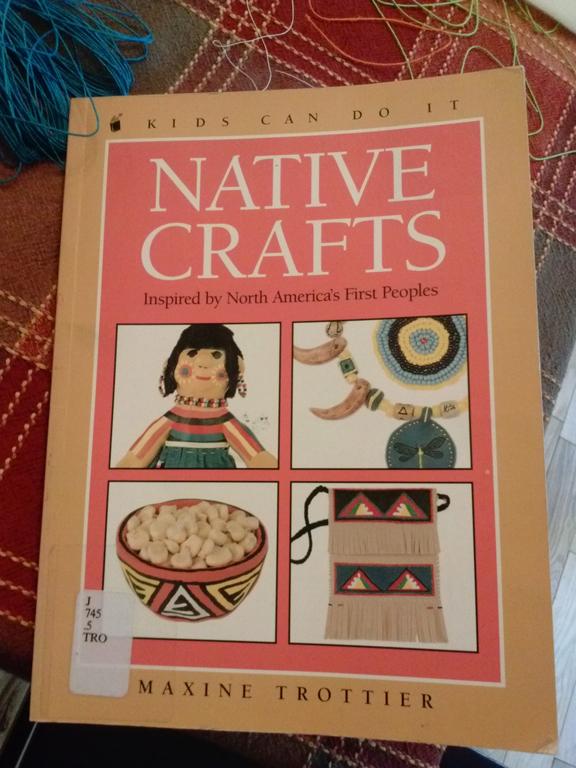nativecrafts14
