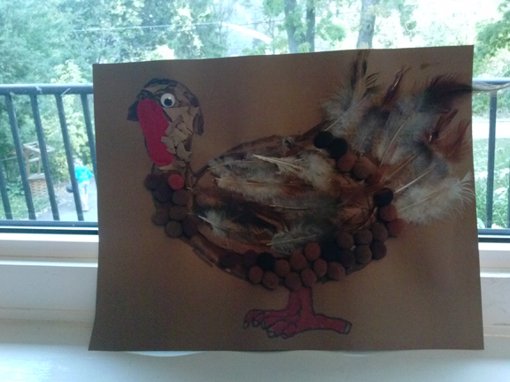 turkey16